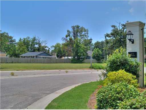 Lot 19 Old Towne, Gulfport, MS 39507 Photo 2