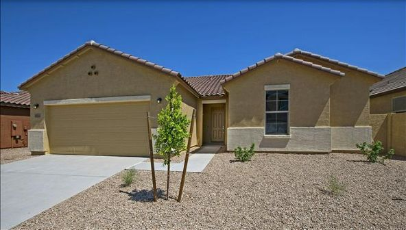 8211 S. 42nd Dr., Laveen, AZ 85339 Photo 17