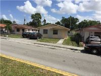 Home for sale: 920 Sharazad Blvd., Opa-Locka, FL 33054