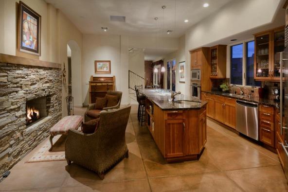 6474 N. Lazulite Pl., Tucson, AZ 85750 Photo 10