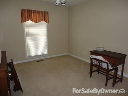 56 Pine Needle Cv, Chelsea, AL 35043 Photo 16