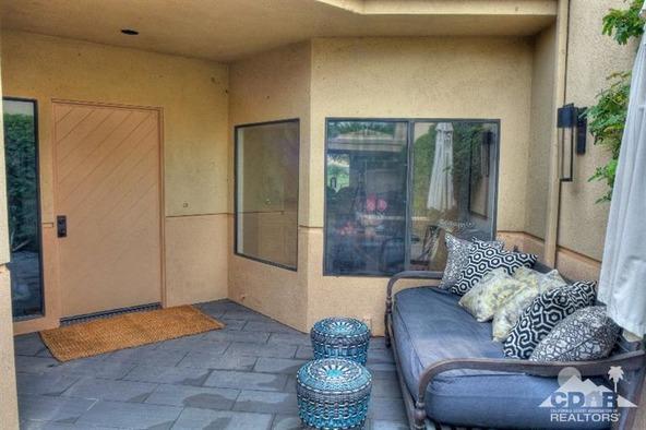 80440 Pebble Beach, La Quinta, CA 92253 Photo 13
