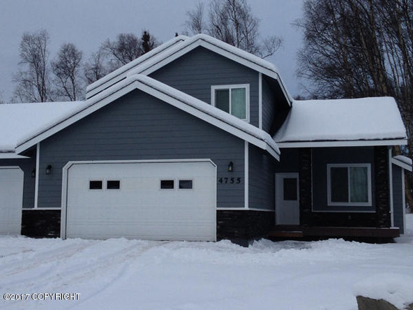 10138 W. Clay-Chapman Rd., Wasilla, AK 99623 Photo 4