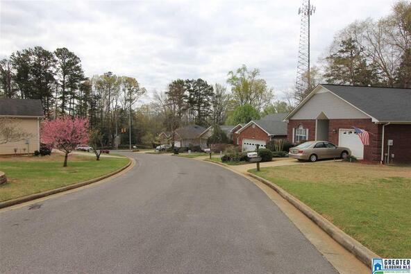 2609 Oak Village Dr., Anniston, AL 36207 Photo 18