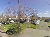 Home for sale: Leos, Carmichael, CA 95608