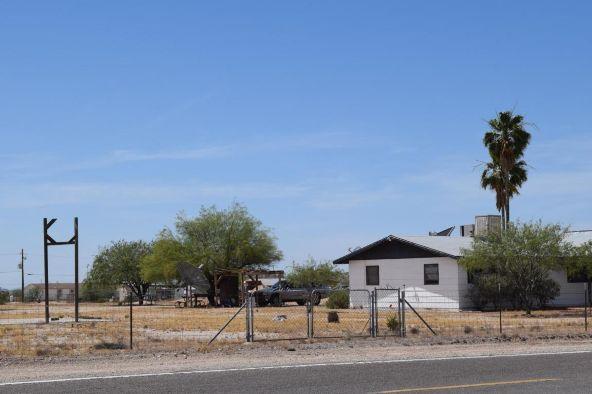 12800 S. 188th Avenue, Buckeye, AZ 85326 Photo 3