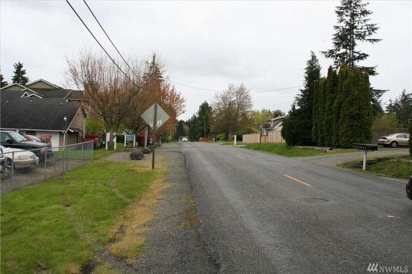9917 Mckinley Ave. E., Tacoma, WA 98445 Photo 4