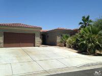 Home for sale: 40462 Corte Placitas, Palm Desert, CA 92260