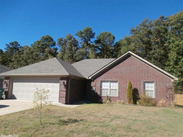 3416 Hampton, Benton, AR 72015 Photo 1