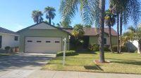 Home for sale: 5829 Mark Twain Avenue, Sacramento, CA 95820