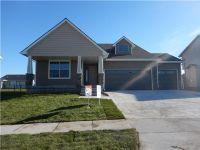 Home for sale: 9558 Alderwood Dr., West Des Moines, IA 50266