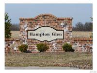 Home for sale: 0 Hampton Glen Subdivision, Troy, IL 62294