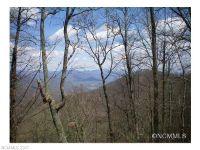 Home for sale: 1 Unula Loop, Maggie Valley, NC 28751