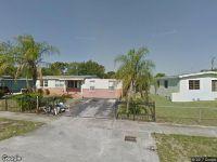 Home for sale: 36th, Miami Gardens, FL 33056