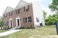 Home for sale: 6526 Loch Hill Rd., Baltimore, MD 21239