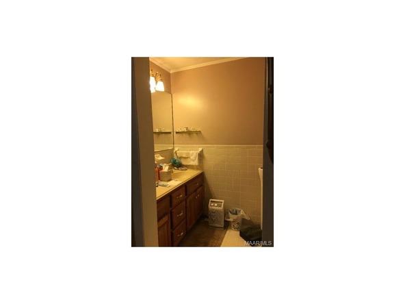 452 Burlingame Rd., Letohatchee, AL 36047 Photo 21