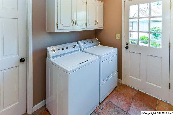 2114 Brookmeade Rd., Decatur, AL 35601 Photo 20