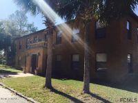 Home for sale: 405 E. Hwy. 100, San Mateo, FL 32187