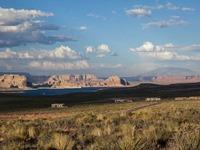 Home for sale: 215 S. Anasazi, Greenehaven, AZ 86040