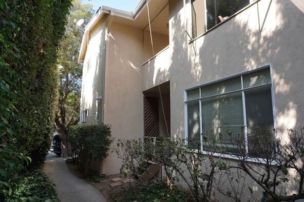 858 Moraga Dr., Los Angeles, CA 90049 Photo 62