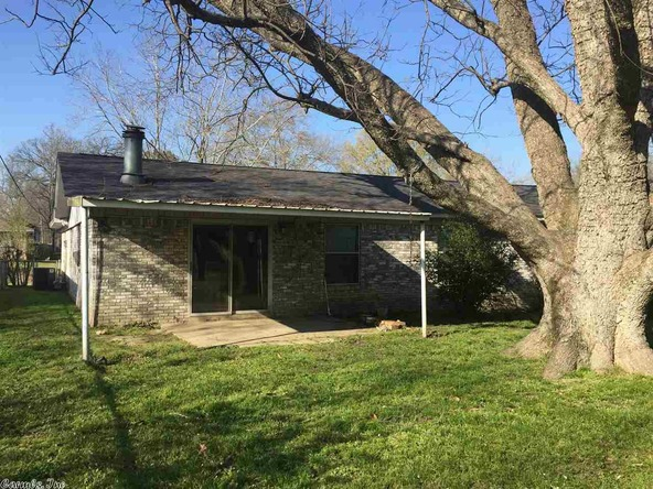 3 Melinda Dr., Little Rock, AR 72209 Photo 31