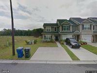 Home for sale: Red Robin, Savannah, GA 31407