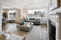 Home for sale: 80 Morningside Dr., San Francisco, CA 94132