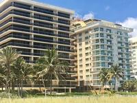 Home for sale: 9455 Collins Avenue, Surfside, FL 33154
