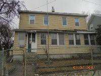 Home for sale: 80 Fern Ave., Wharton, NJ 07885