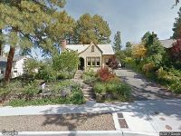 Home for sale: Park, Prescott, AZ 86303