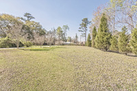 Home for sale: 2146 North Main St., Summerville, SC 29483