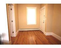 Home for sale: 11 Joseph, Boston, MA 02124