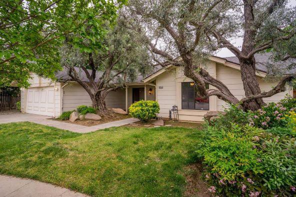 8295 N. Sherman Avenue, Fresno, CA 93720 Photo 4