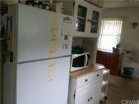 Home for sale: 5520 Traffic Way, Atascadero, CA 93422