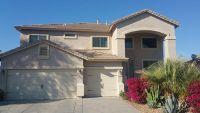 Home for sale: 45174 W. Norris Rd., Maricopa, AZ 85139