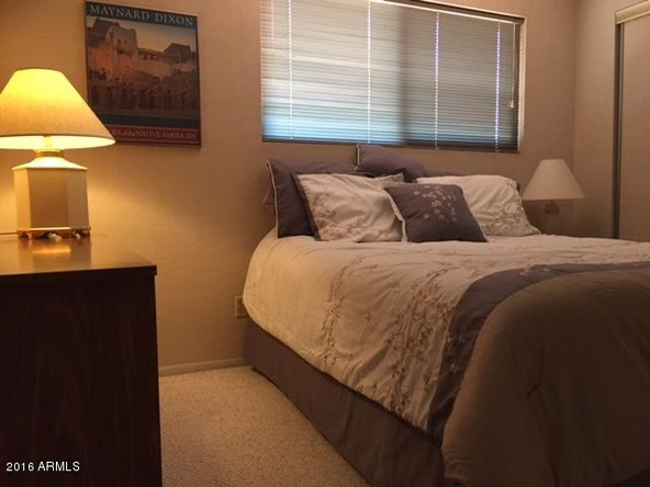 5644 N. 79th Way, Scottsdale, AZ 85250 Photo 17
