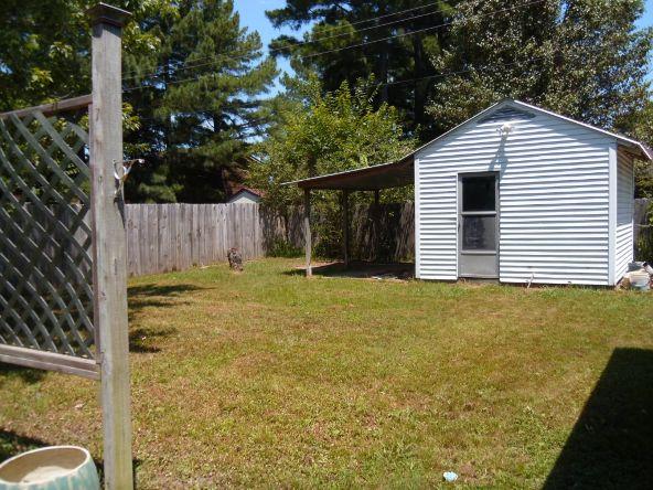 3016 Meador Rd., Jonesboro, AR 72401 Photo 17