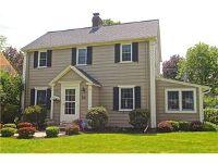 Home for sale: 65 Avalon Dr., Brighton, NY 14618