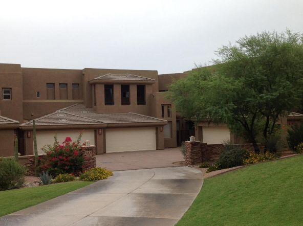 14850 E. Grandview Dr., Fountain Hills, AZ 85268 Photo 1