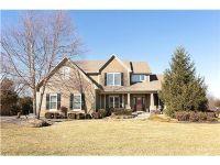 Home for sale: 30780 W. 87th St., De Soto, KS 66018