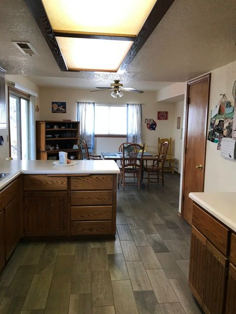 3216 N. Kyle Loop, Flagstaff, AZ 86004 Photo 7