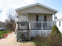 Home for sale: 22 Beech St., Minooka, IL 60447