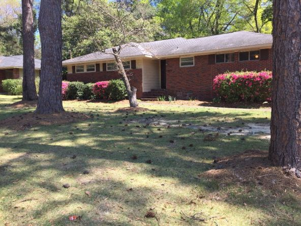 3110 Lindsay, Columbus, GA 31907 Photo 18