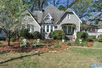 Home for sale: 825 Forrest Dr., Homewood, AL 35209