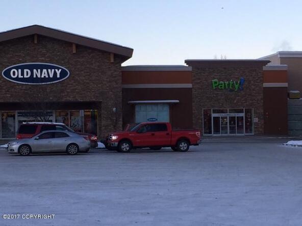 1299 N. Muldoon Rd., Anchorage, AK 99504 Photo 4