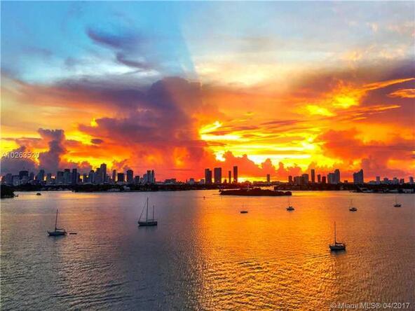 1330 West Ave. # 801, Miami Beach, FL 33139 Photo 1