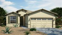 Home for sale: 8211 S. 42nd Dr., Laveen, AZ 85339