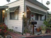 Home for sale: Oahu St., Santa Ana, CA 92704