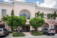Home for sale: 500 University Blvd. Unit 104, Jupiter, FL 33458