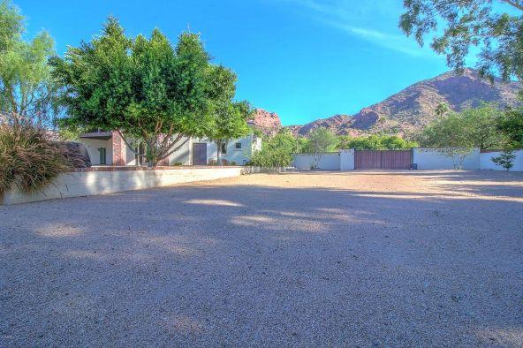 4951 E. Palomino Rd., Phoenix, AZ 85018 Photo 48